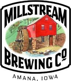 MillstreamLogo