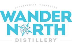 wandernorthdistillery