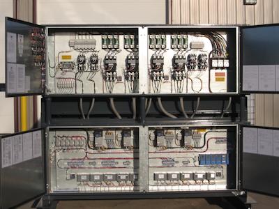6 ICS-160AC