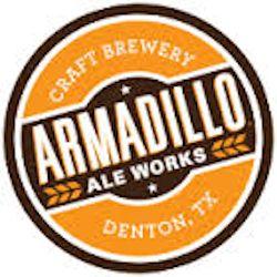 ArmadilloAleWorks