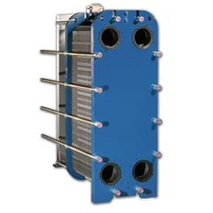 Heat Exchangers, Filters and Hose