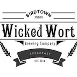 WickedWortBrewing