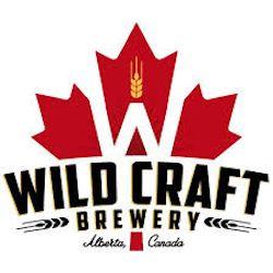 WildCraftBrewery