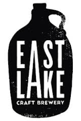 eastlakecraft