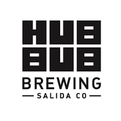 hubbubbrewing