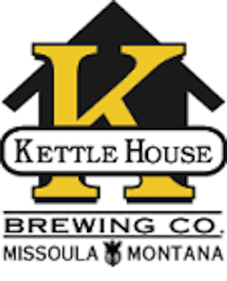 kettlehousebrewing