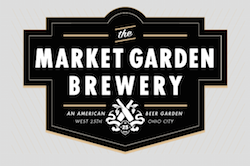 marketGardenBrewery
