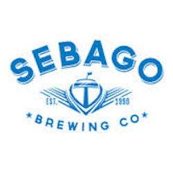 sebagobrewing